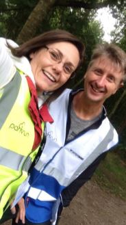 Parkrun Volunteering - 2 - EnableLife