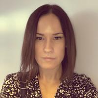Teresa Zbozen