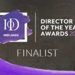 Institute of Directors (IoD) Awards | Enable Life