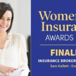 Women in Insurance Awards 2020 | Enable Life